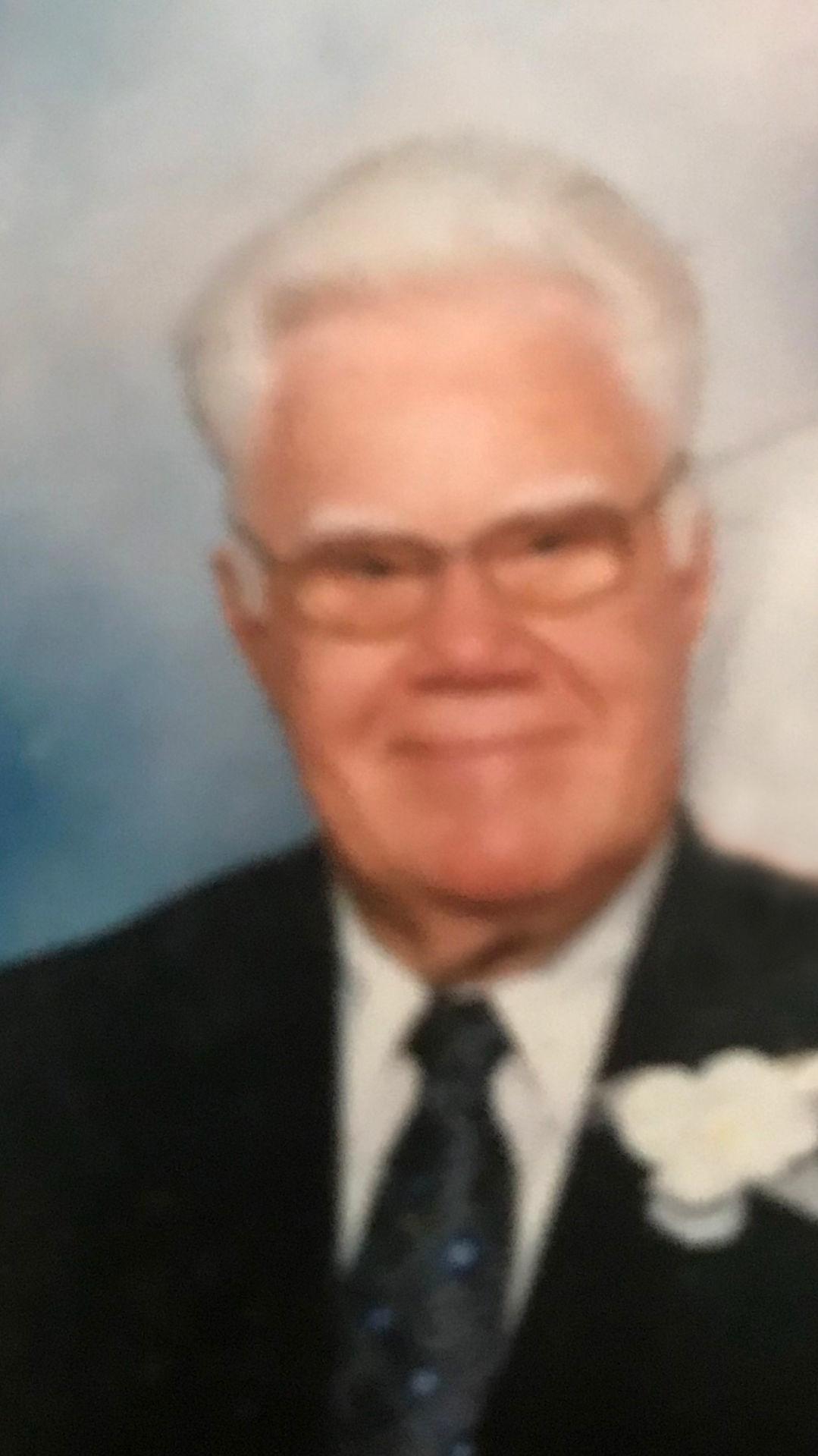 Felsebiyat Dergisi – Popular Illinois Obituary Search Engines