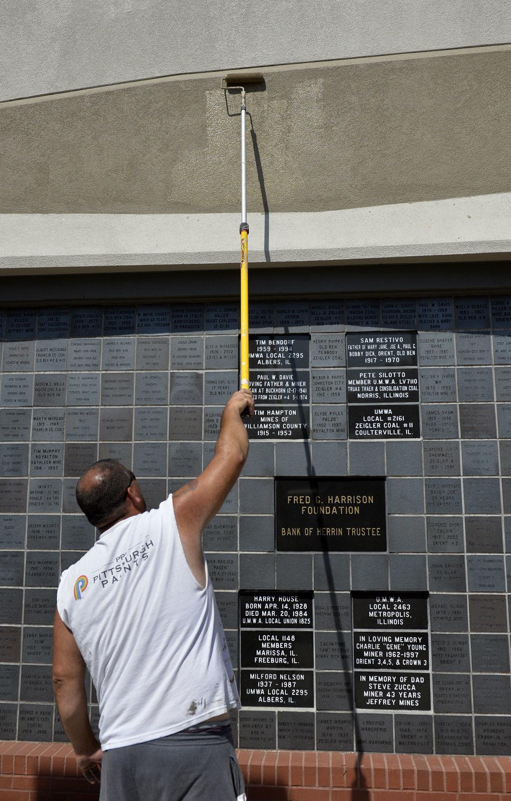 072818-nws-miners-memorial-2.jpg