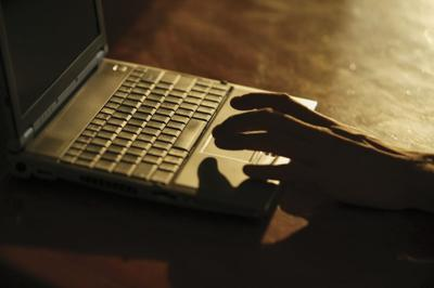 Elections board to notify 700 voters in database hack | Government