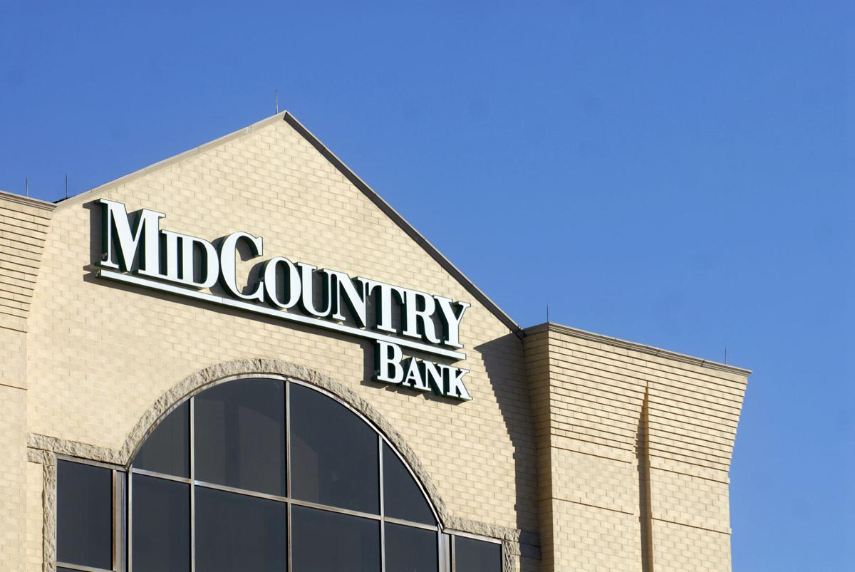 Southern Illinois Bank Payday loans