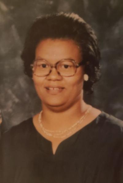 Loretta M. Koonce