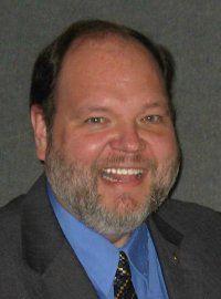 Certified genealogist Mark Lowe