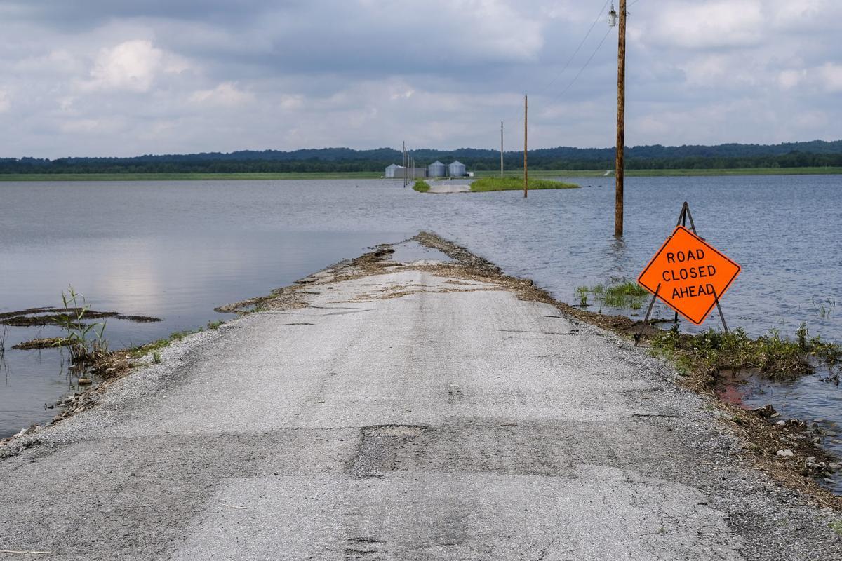 060819-nws-farm-flood-2.jpg