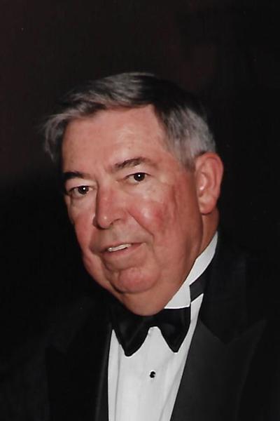 Dr. Robert D. Kane