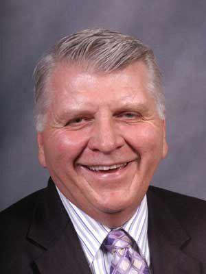 Richard Pearson