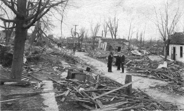 Tri state tornado 5