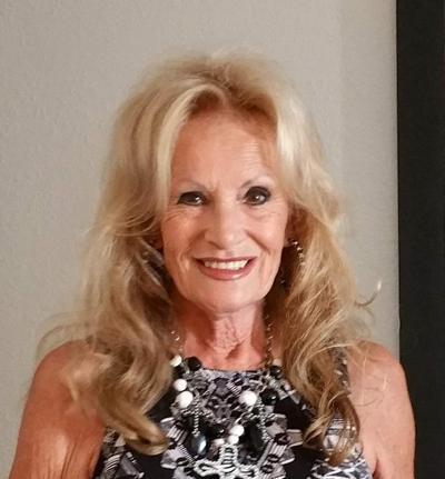 Billie Kay Meyers