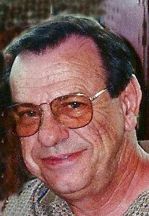 Randall Eugene Berkel