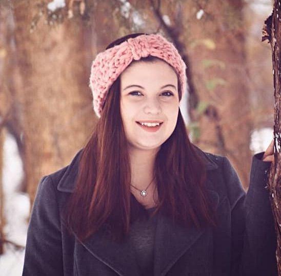 Zeigler-Royalton High School -- Hanna Absher