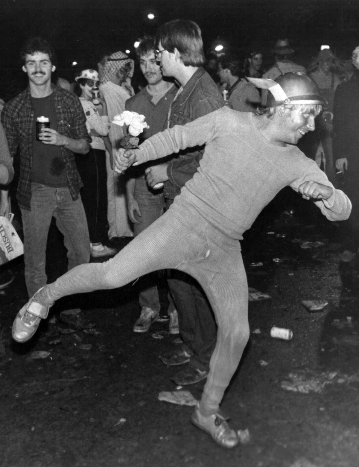 siu-halloween-partiers-1984.jpg