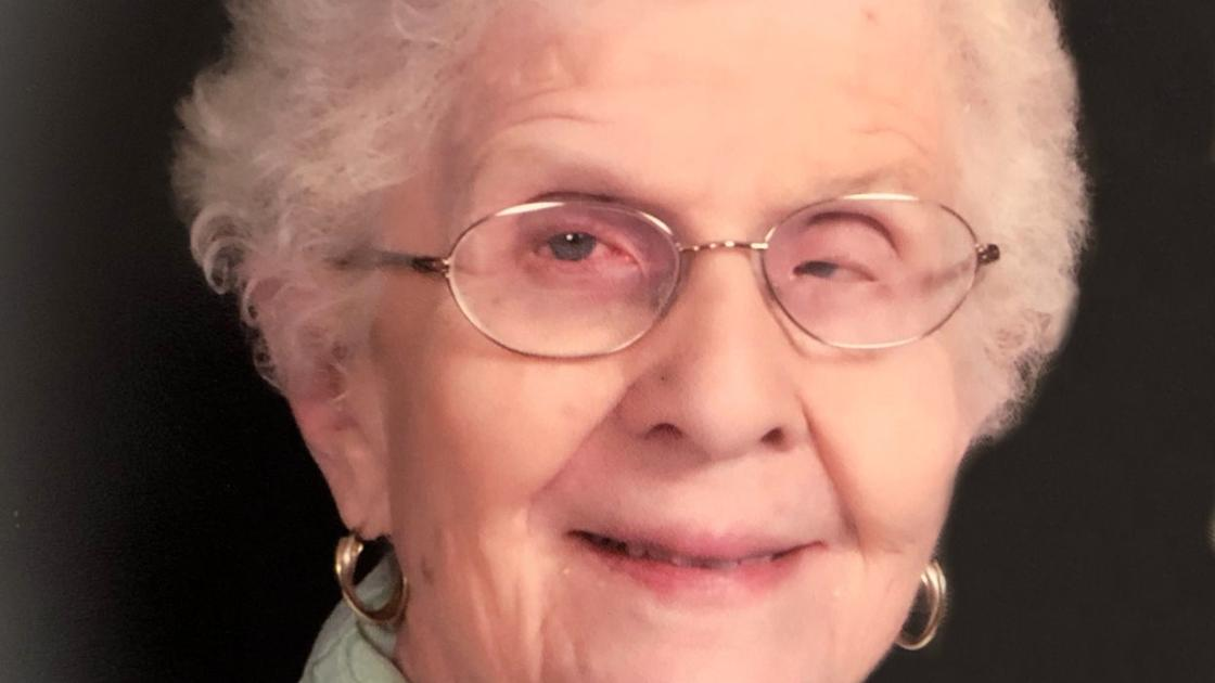 Mary Limbaugh | Obituaries | thesouthern com