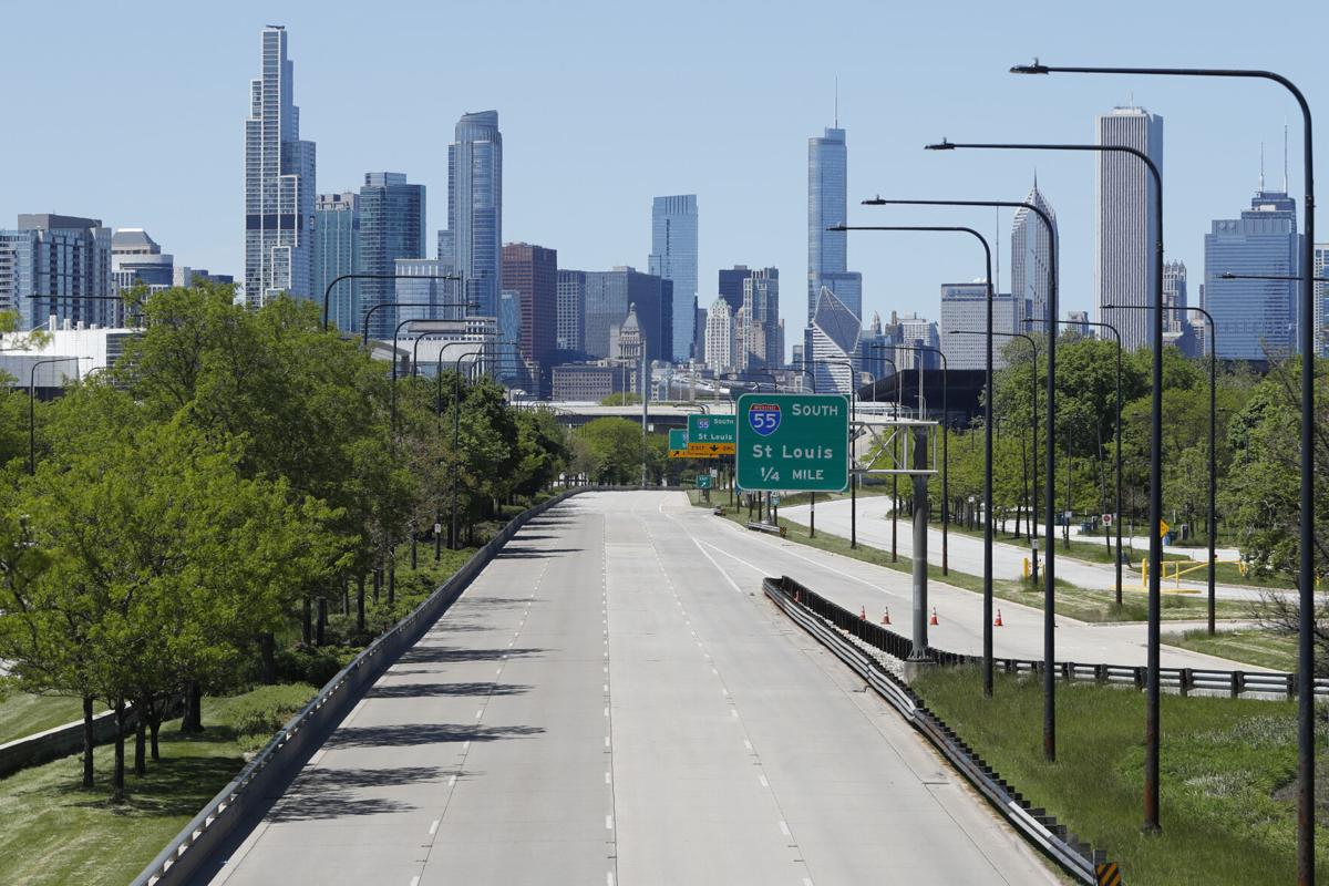 Chicago - File photo