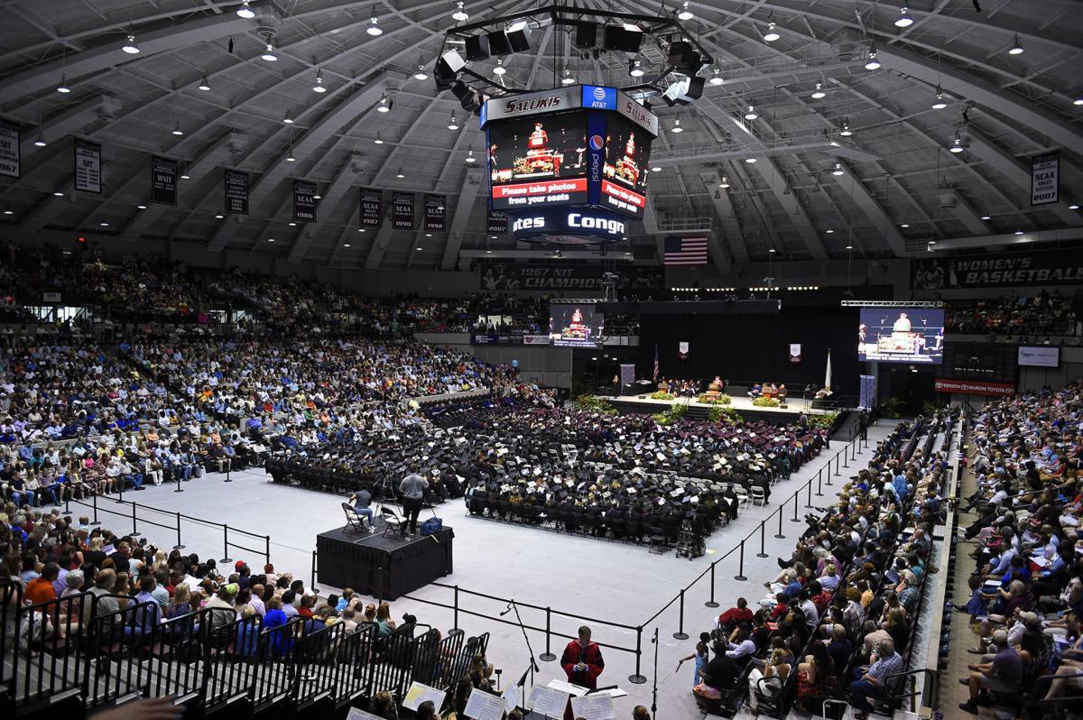 051318-nws-siu-graduation-02.jpg