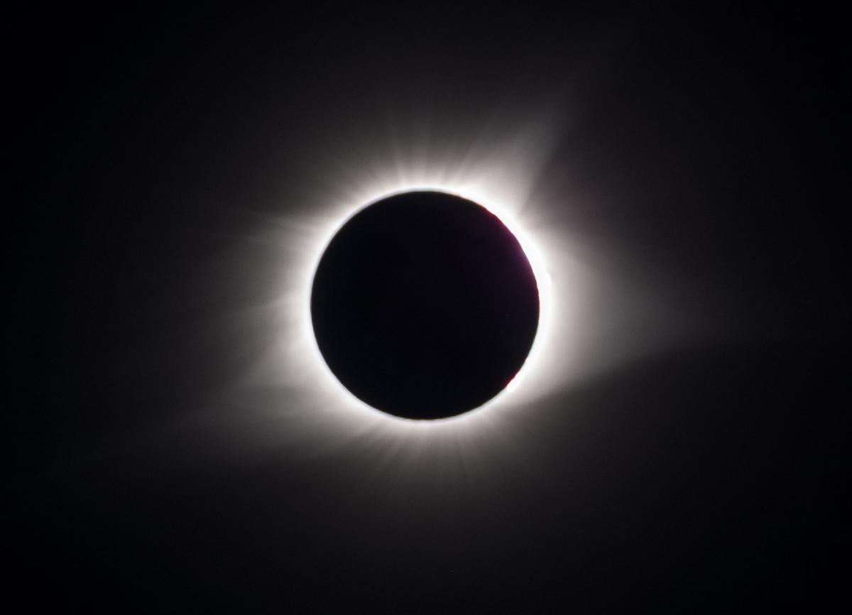 082217-nws-eclipse-photos-totality-1.jpg
