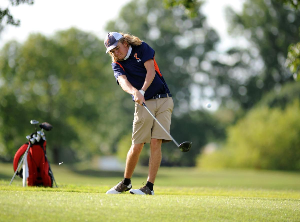 082720-spt-golf