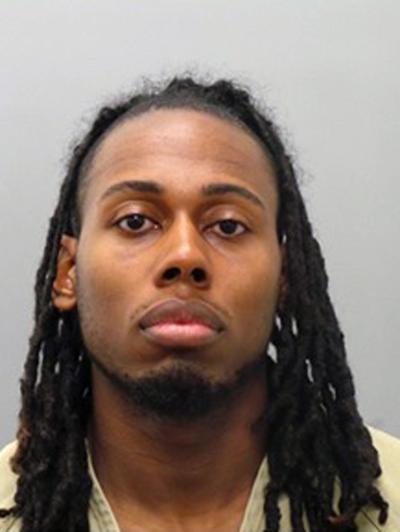 Craigslist Mt Vernon Il >> Man Accused Of Killing Siue Student Headed To Grand Jury Siu