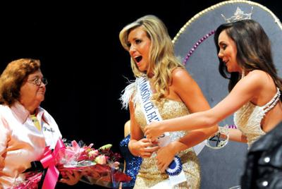 Fair pageant applications now available   Entertainment Events