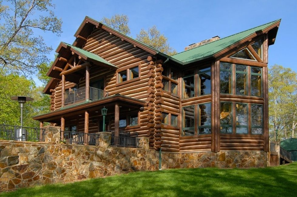 10 most expensive homes for sale in southern illinois for Southern illinois home builders