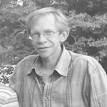 Paul Ray Grammer