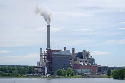 060920-nws-power-plant-1.jpg