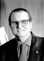 Einar Victor Dyhrkopp