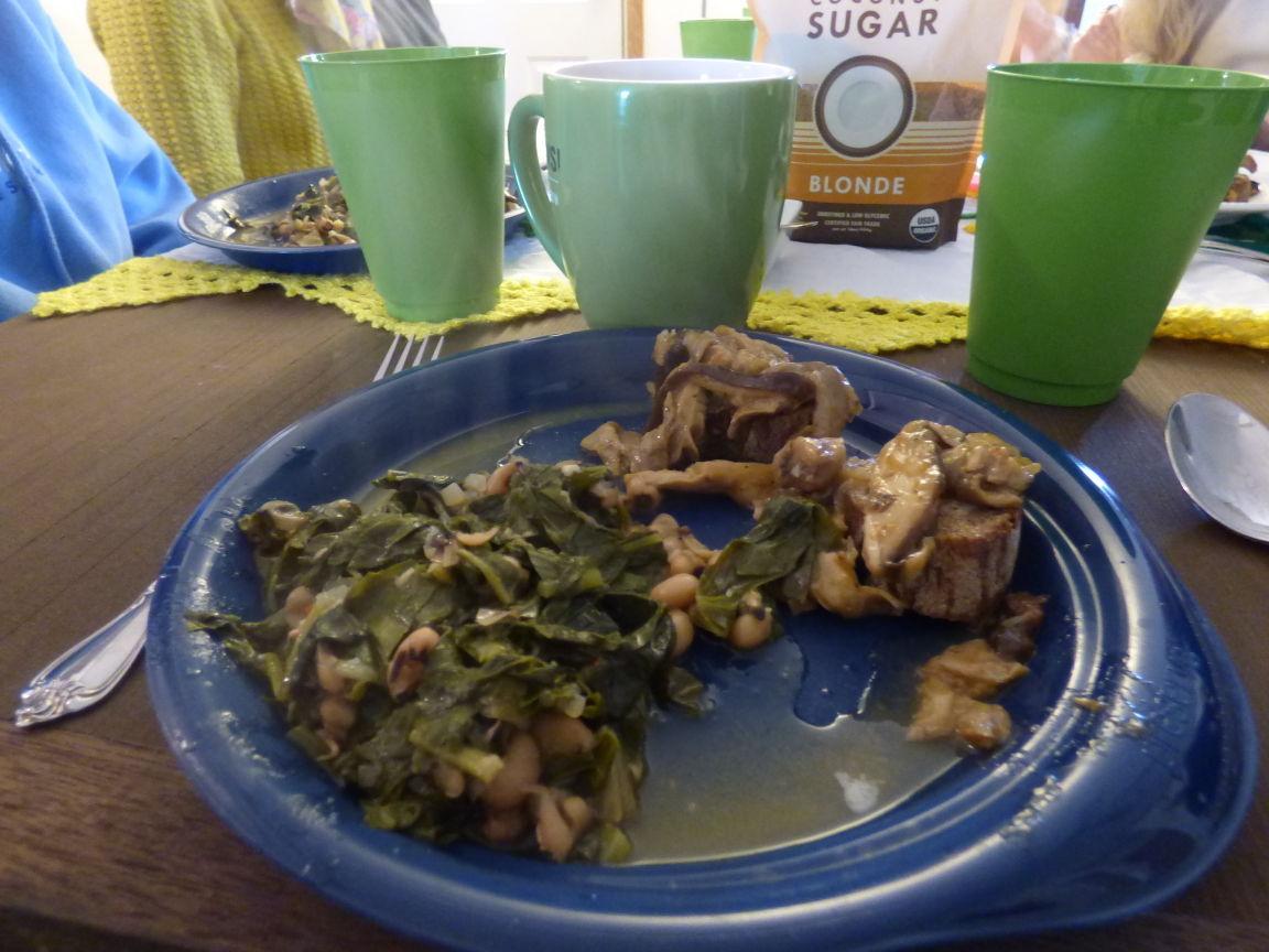 032316-fea-taste-farm-table-shroom.JPG