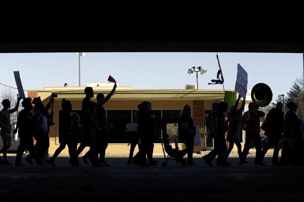 012217-nws-womens-march3.jpg