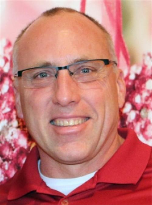 Scott Wiggs