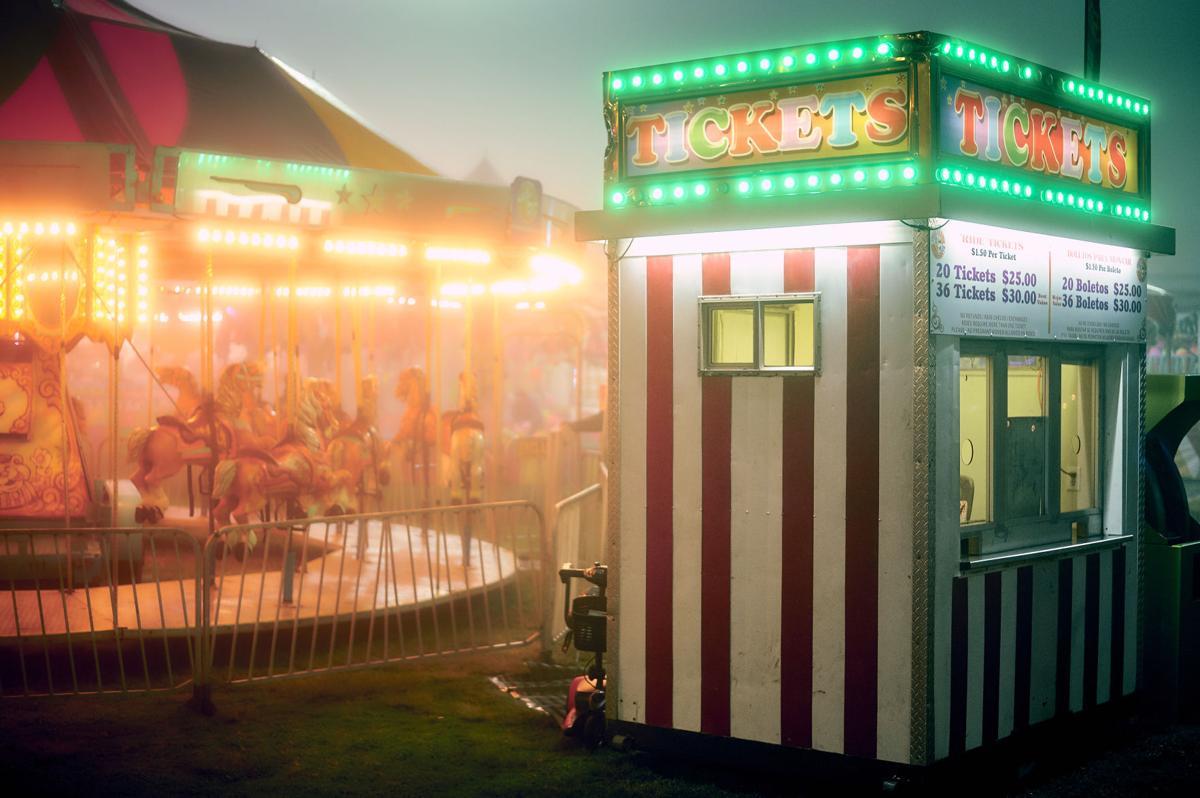 01 Carnival Fog.jpg