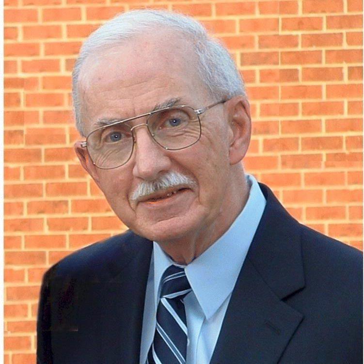 Jack Margraves