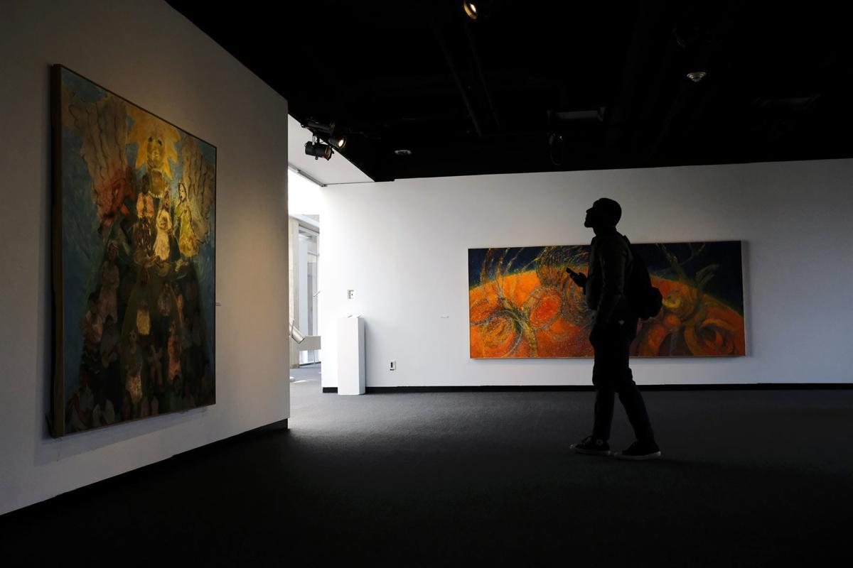University Museum 18