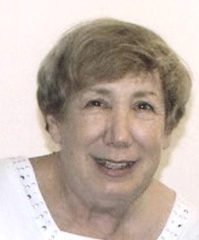 Donna M. Barra Goehner