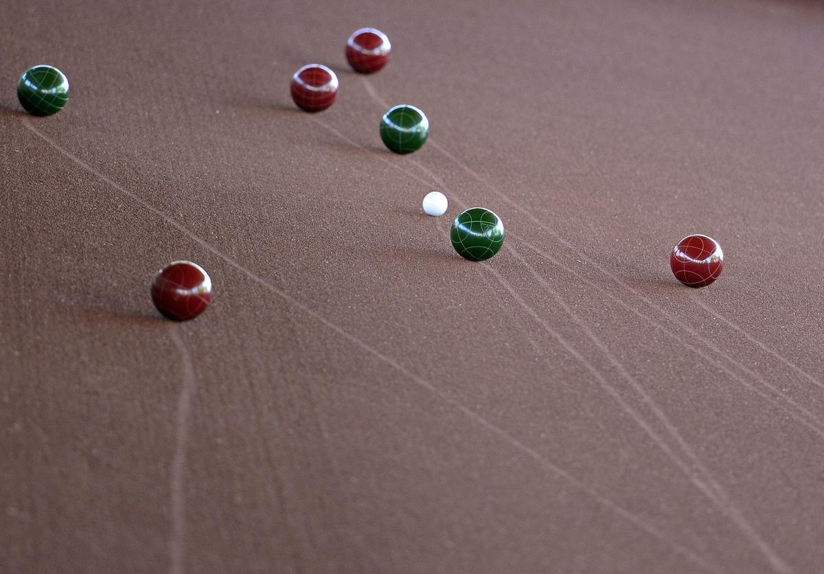 053115-nws-outtakes-bocce.jpg