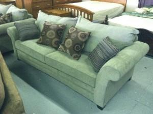 Bryan Furniture 3