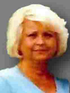 Nancy J. Burks