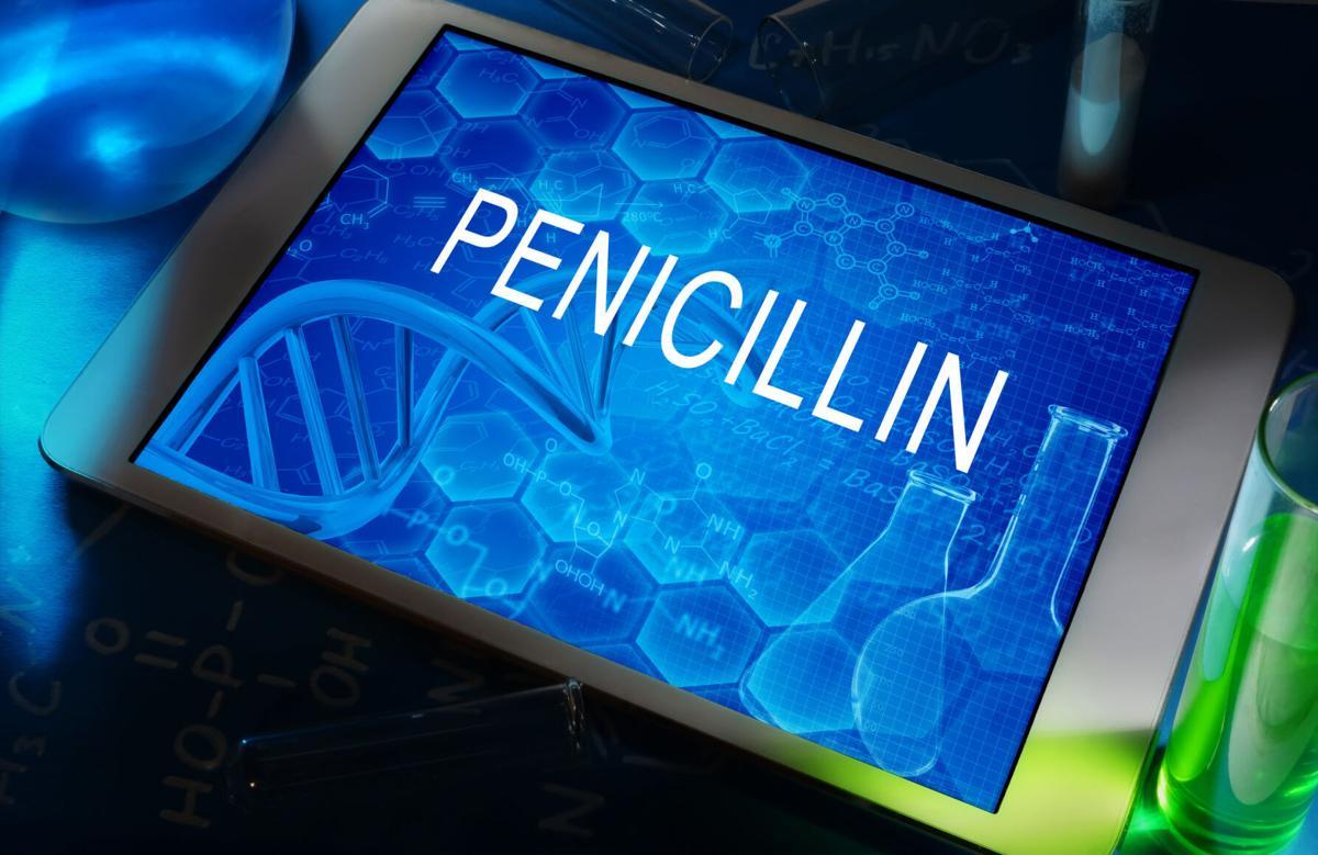 premium-health-penicillin-20210310