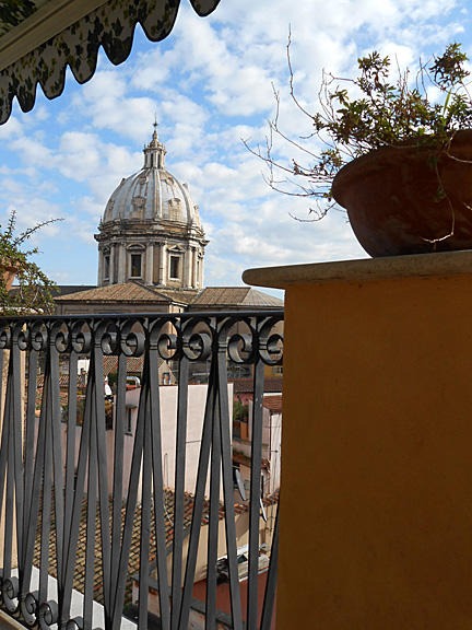 ROME 2 from balcony 3.jpg