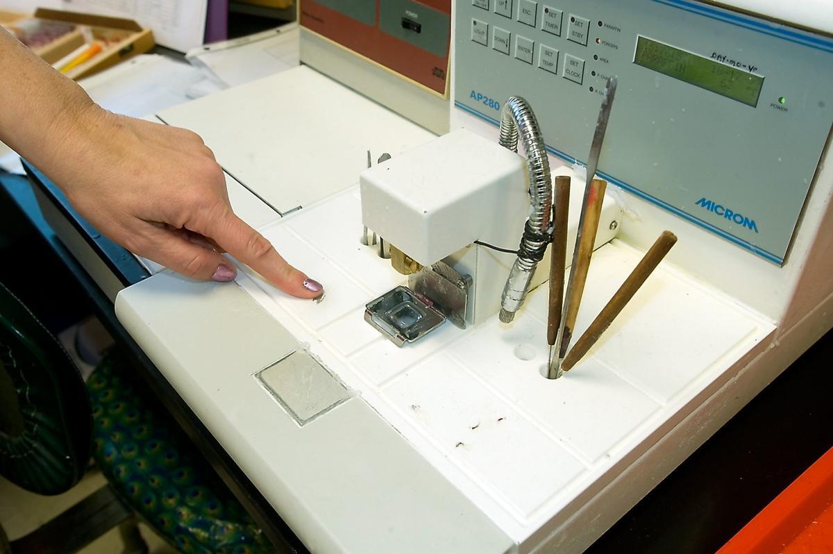 Small business Incubator 2