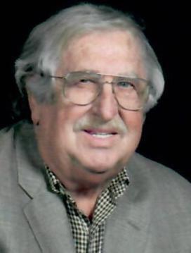 Don R. Lucas
