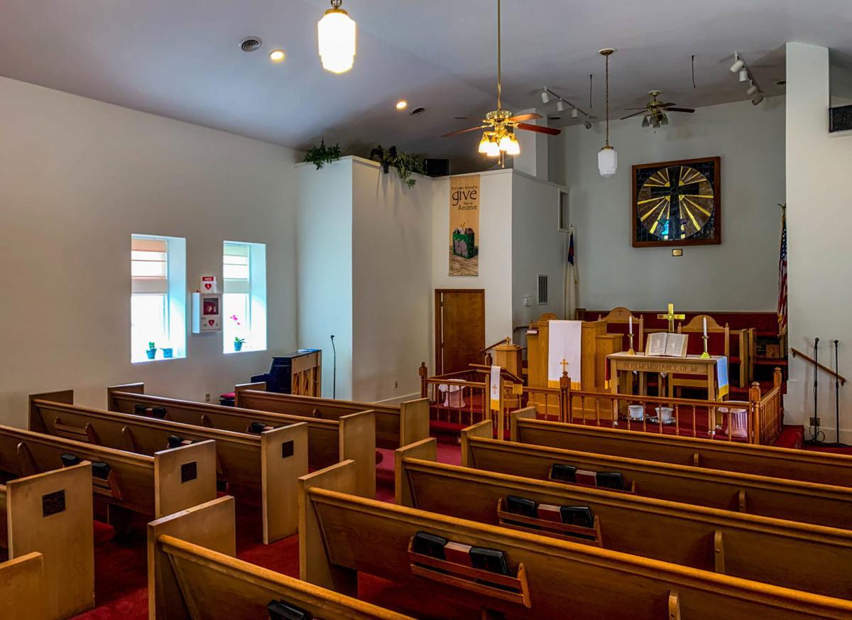 NWS_COVID-CHURCHES_05222020_BM-02.JPG