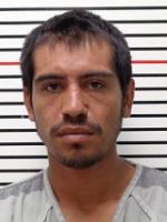 Jose Pina Hernandez