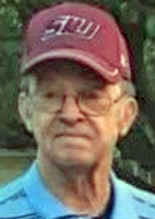 Robert Dale Hicks
