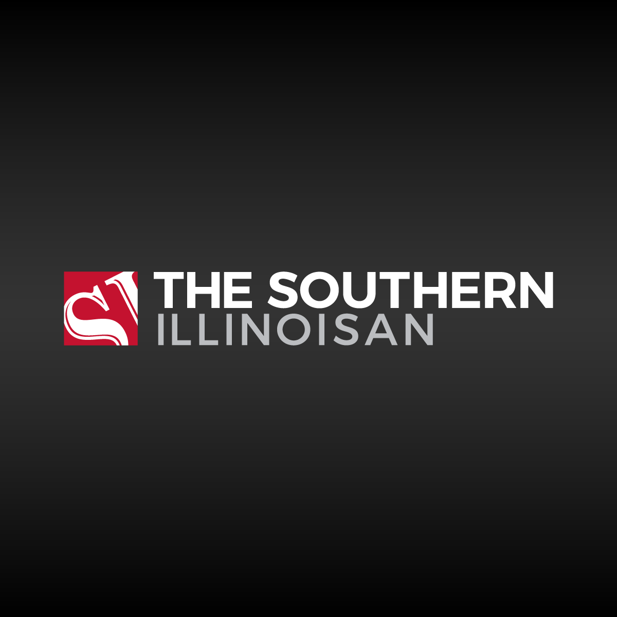 High School Sports | thesouthern com