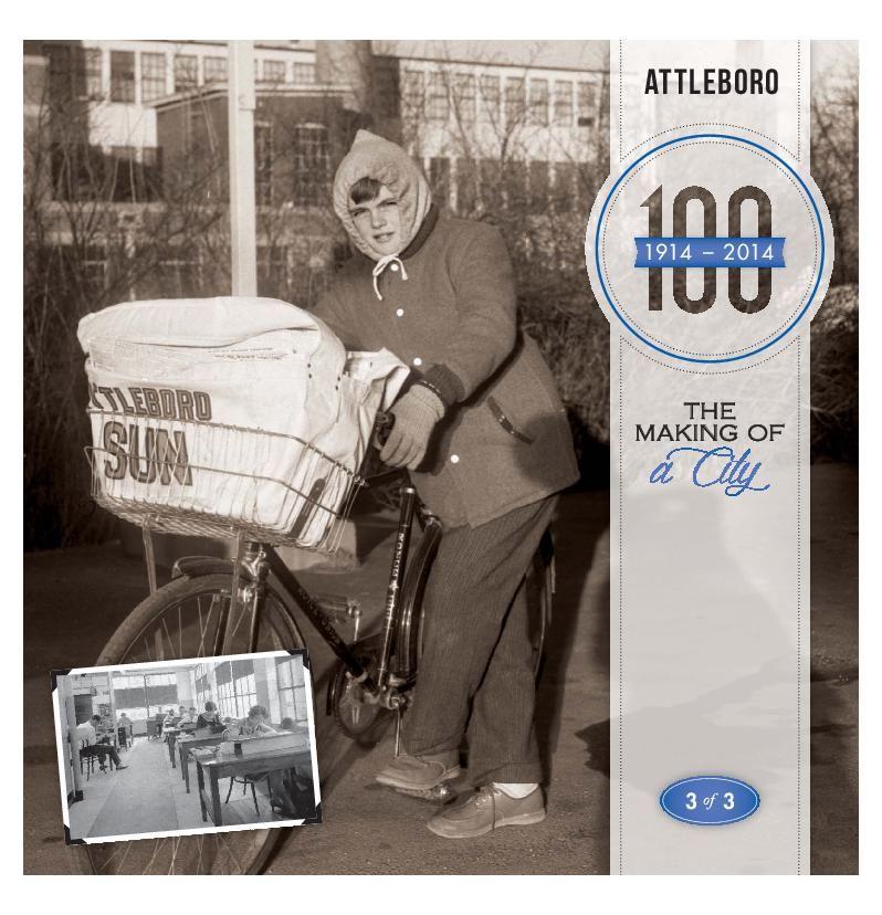 Attleboro 100th