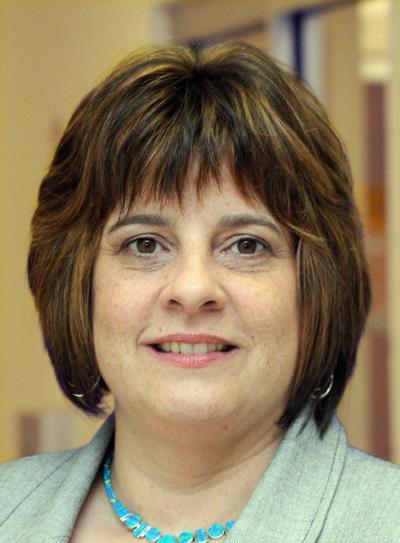 Zielinski, Elizabeth Supt