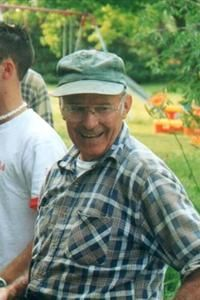 Charron, Theodore / March 10, 1927 - March 23, 2011