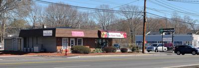 Proposed Pot Shop No Attleboro