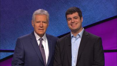 john avila jeopardy