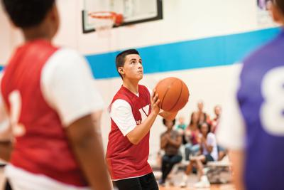 youth-basketball-leagues