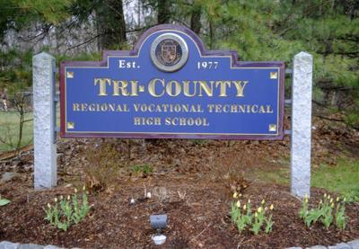 Tri County  042313 GN